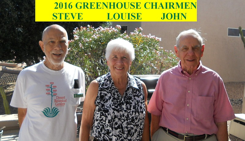 2016 Greenhouse Co-Chairman resized