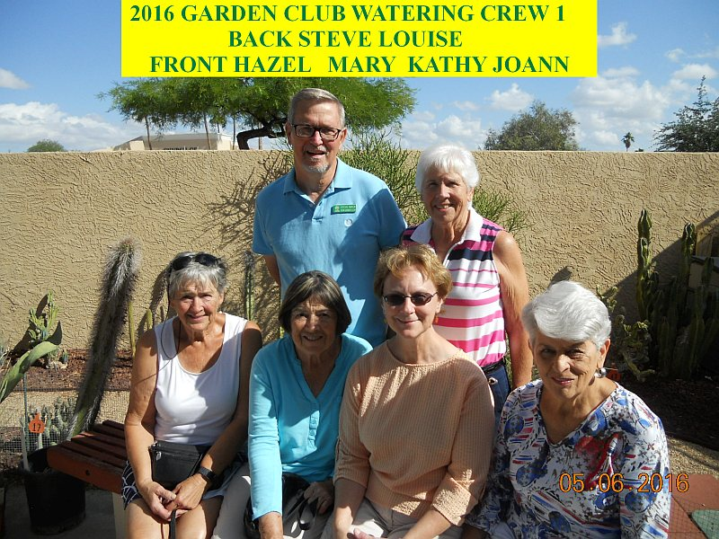 2016 Greenhouse Watering crew 1 resize