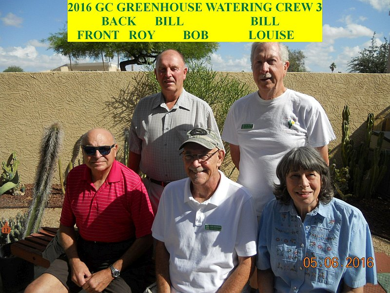 2016 Greenhouse Watering crew 3 resize